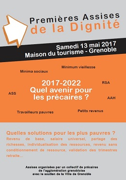 AssisesDignité 13 05 2017